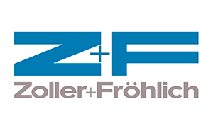 ZOLLER+FROEHLICH